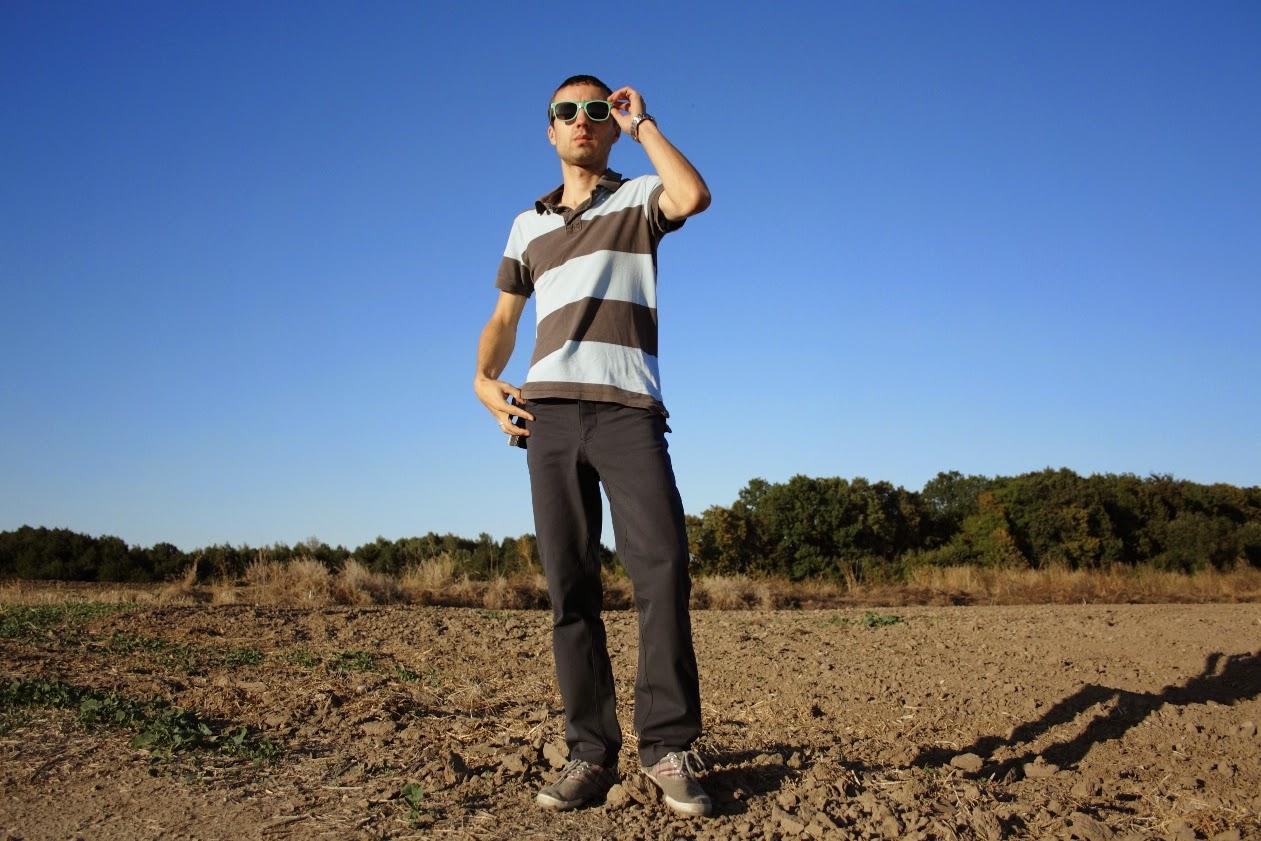 http://sciegiem-do-celu.blogspot.com/2014/09/nowe-20-letnie-meskie-spodnie.html