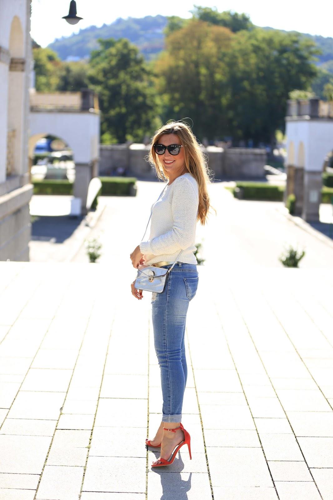 Fashion+Blogger+München+Deutschland+Fashionstylebyjohanna