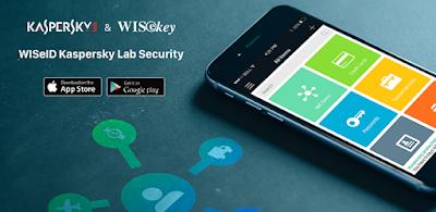 Aplikasi Apk Android Anti Hacker dan Cyber