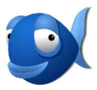 Descargar Bluefish Gratis Para Windows