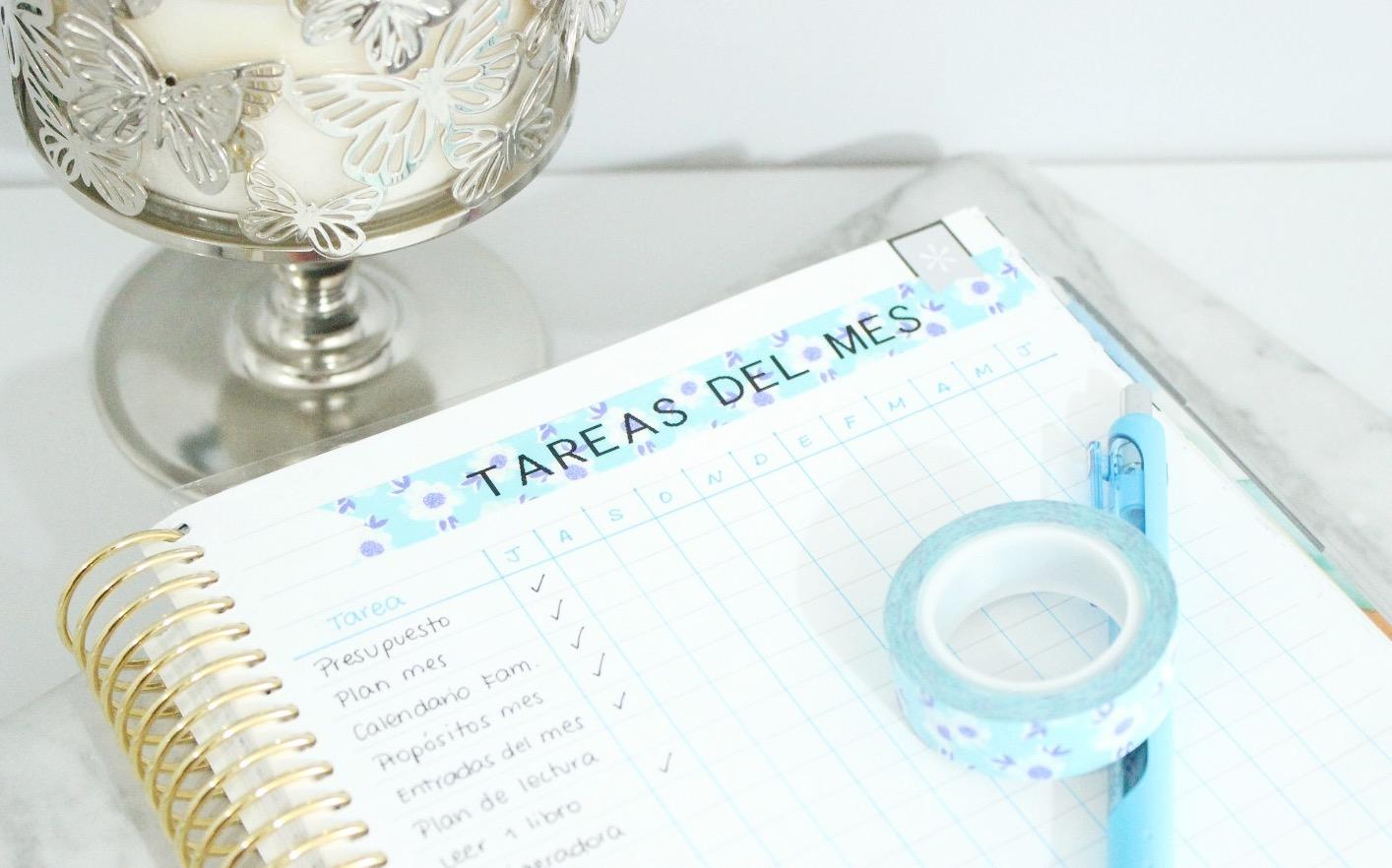 cuadro_tareas_mensuales_repetidas_rutinas