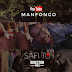 NEW SINGELI VIDEO | Man fongo - Safi Tu (Official Video) | DOWNLOAD Mp4 SONG