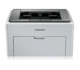 Samsung ML-2240 Driver Download