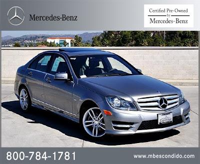 2012 mercedes benz c class c250 sport sedan photos review price specs features. Black Bedroom Furniture Sets. Home Design Ideas