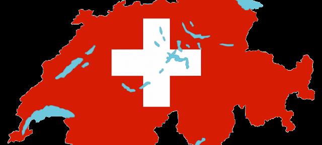 Schweizer Gemeinde macht's vor: Lieber Strafzahlung als illegale Einwanderer auf Dauer