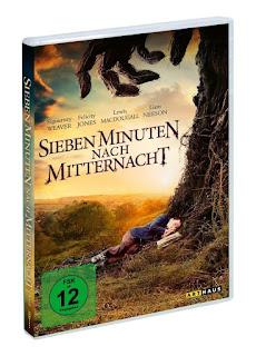 http://www.studiocanal.de/kino/sieben_minuten_nach_mitternacht