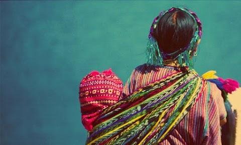 COLUMNA La isla del Quetzal   Daniela Albarrán