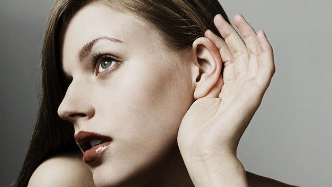 cara menyembuhkan gangguan pendengaran konduktif