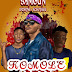 BANGER ALERT!! Komole (Shaku Shaku) By SamGun
