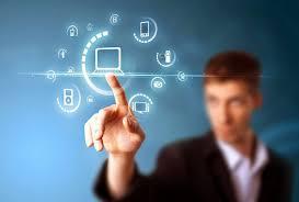 Manfaat Kemajuan Teknologi Bagi Kehidupan Sosial Budaya Dan Pendidikan