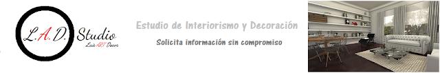 http://lairartdecor.blogspot.com.es/p/blog-page_29.html