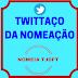 Sindojus conclama Oficiais de Justiça para twittaço pela nomeação