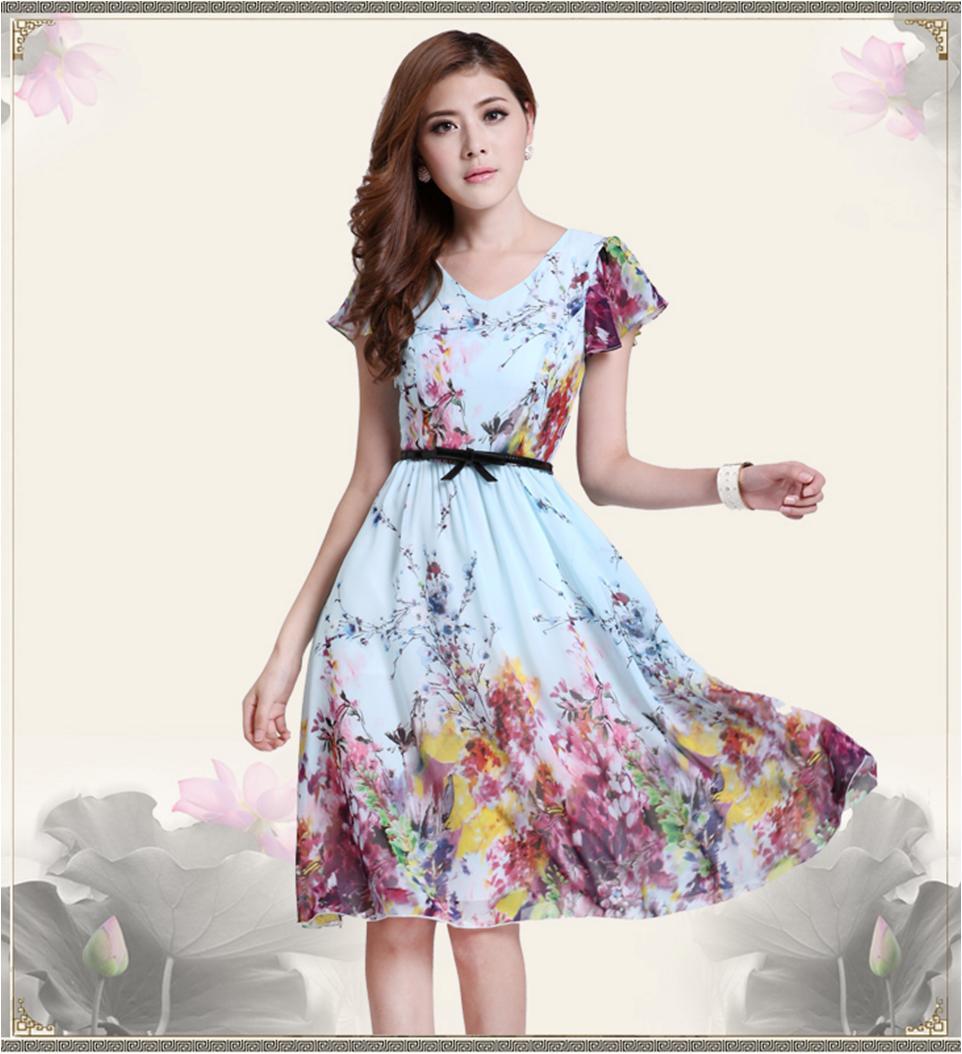 Duchess Fashion Malaysia Online Clothes Shopping Autumn