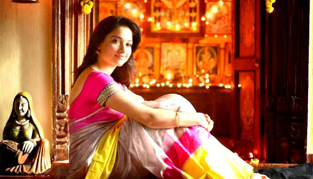 Top 55+ Tamanna Bhatia Full HD Wallpapers Nice Photos