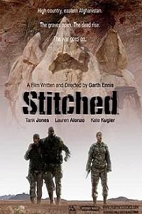 Watch Stitched Online Free in HD