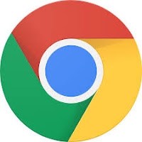 Google Chrome 70 Beta now release for windows & Mac