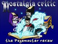 http://nerduai.blogspot.com.br/2016/06/critico-nostalgia-episodio-56.html