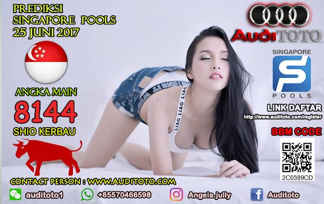 http://prediksijituaudi.blogspot.com/