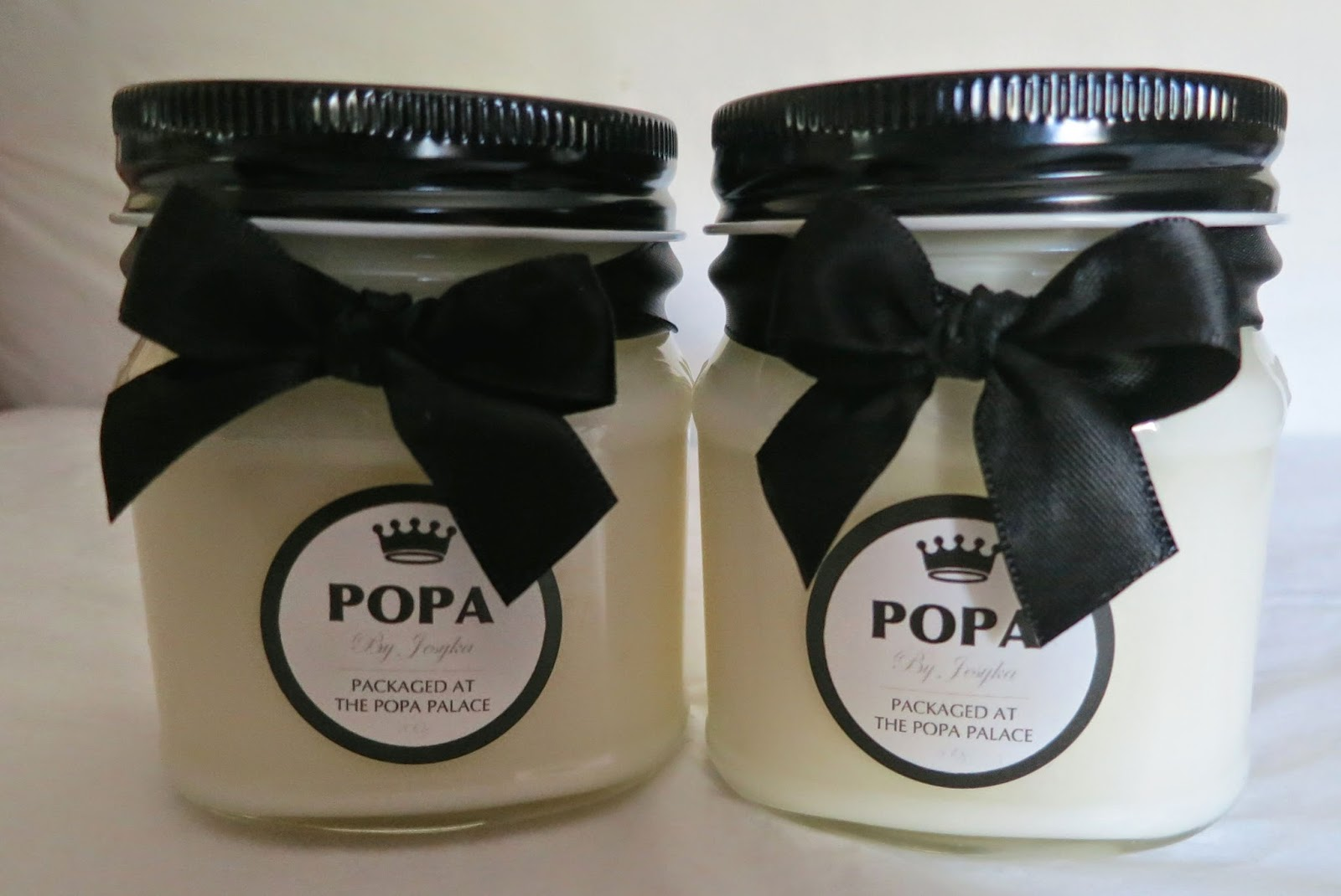 candles, Home Decor, popa candles, Reviews,