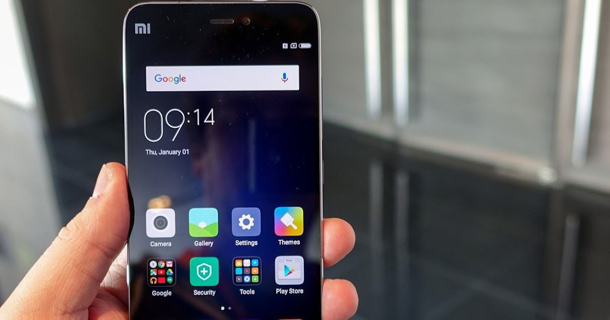 Image Result For Android L Custom Rom Nexus