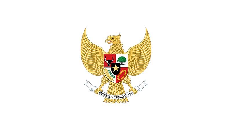 Kementerian Koordinator Bidang Perekonomian  Lowongan Kerja Kemenko Perekonomian
