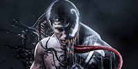 Download Marvel Movie Venom Subtitle Indonesia