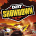 DiRT Showdown-Black Box PC game