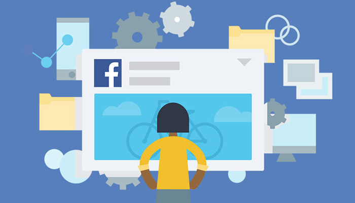 Generator Unlimited Facebook Accounts