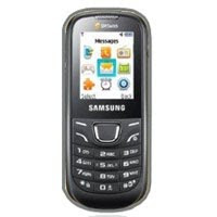 Samsung E1225 Price in Pakistan
