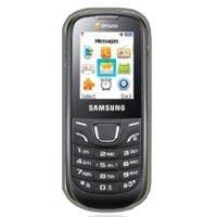 Samsung E1225