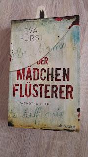 http://www.randomhouse.de/Taschenbuch/Der-Maedchenfluesterer-Psychothriller/Eva-Fuerst/e468372.rhd