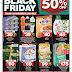 Checkers Gauteng Black Friday Deals (Pics and PDF) - #BlackFriday