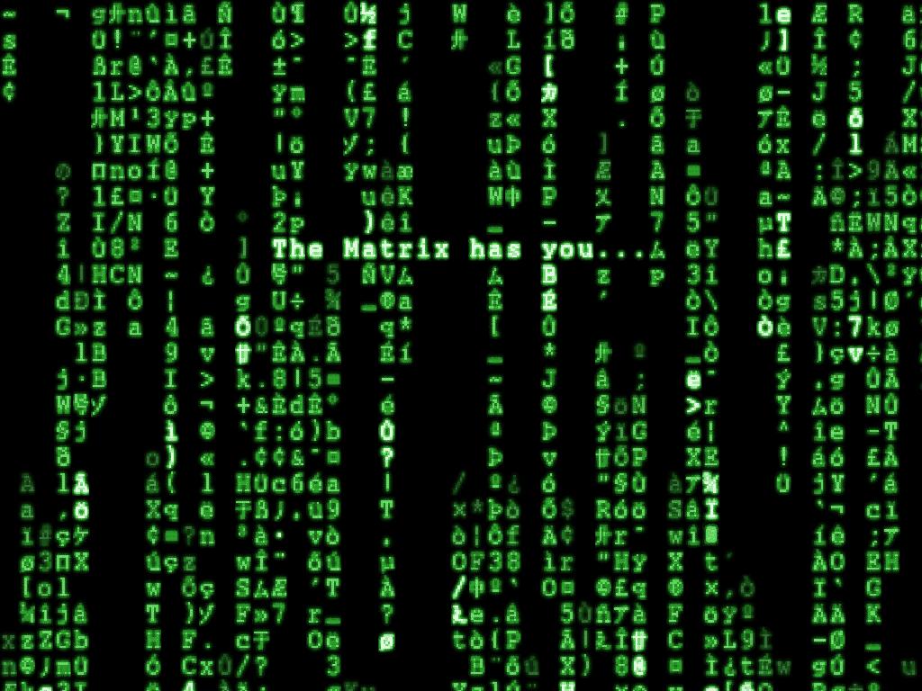 matrix+has+u.png