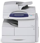 Work Driver Download Xerox WorkCentre 4260