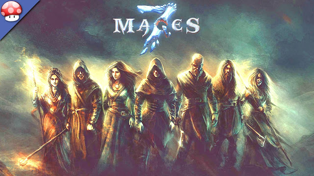 7mages pc games free download 100 % free