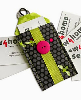 http://translate.googleusercontent.com/translate_c?depth=1&hl=es&rurl=translate.google.es&sl=ru&tl=es&u=http://www.sew4home.com/projects/storage-solutions/scrap-it-gift-card-case-or-biz-card-holder&usg=ALkJrhiFsgzMV0ayHAYcsYKdi9q9DSFAxA