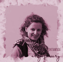 http://essy-floresy.blogspot.com/2015/12/goscinna-projektantka-karolinawycina.html