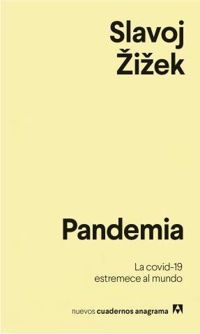 Pandemia: La covid-19 estremece al mundo