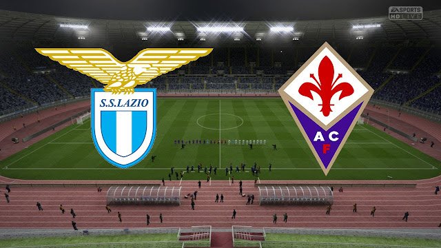 Fiorentina vs Lazio Full Match And Highlights