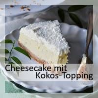 http://christinamachtwas.blogspot.de/2017/04/limetten-cheesecake-mit-kokos-topping.html