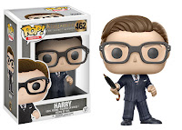 Funko Pop! Harry