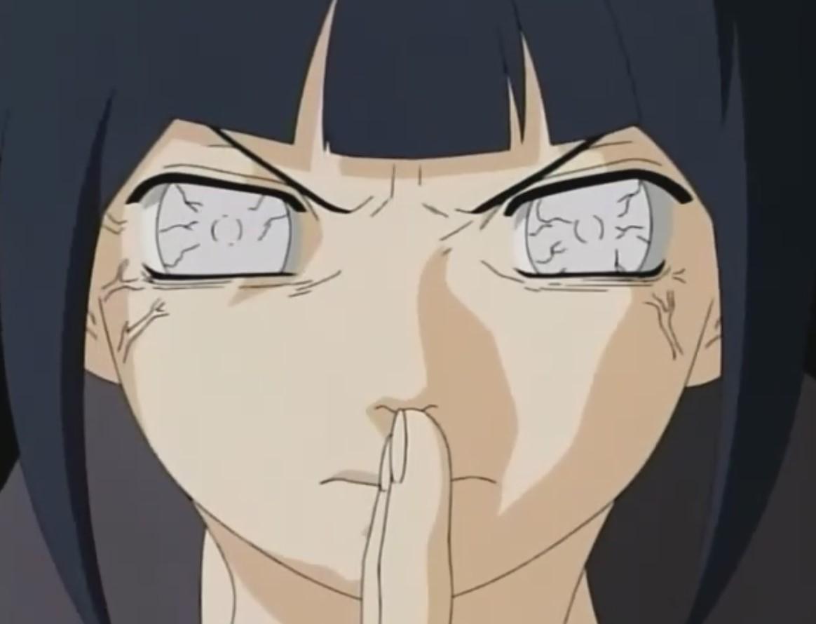 Naruto Episodio 151