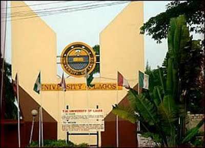 University-of-Lagos-Main-Gate