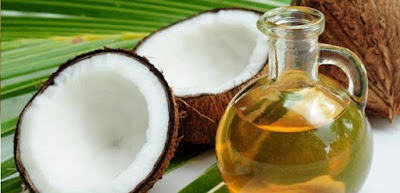 File: More Saturated Coconut Vitamin Oil Skin Cream.svg