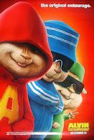 Cara Mengubah/Merubah Efek Suara/Nada Lagu/Music MP3 Menjadi Suara Nyanyian lagu Alvin and the Chipmunks