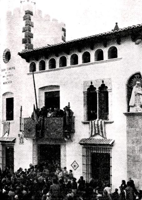 Moncada (Valencia)