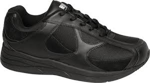 Podiatry Shoe Review Top Shoe Recommendations For Plantar