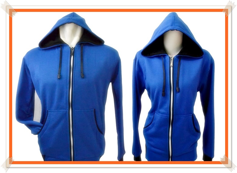 gambar distro jaket couple