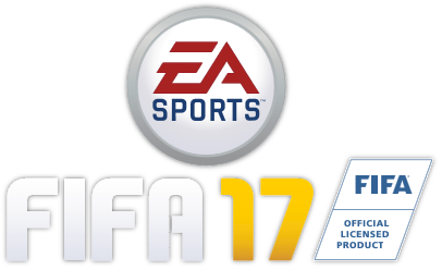fifa 2017 pc games free download 100 % free