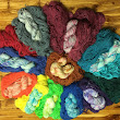 Arizona Yarn  Online Blog